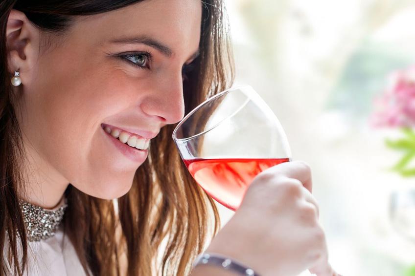 Ateliers sur vin