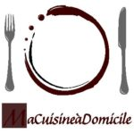 Cours de cuisine, ateliers cuisine, chef à domicile, cuisine à domicile.