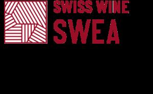 Fourniture de vins suisses pour le Corps diplomatique